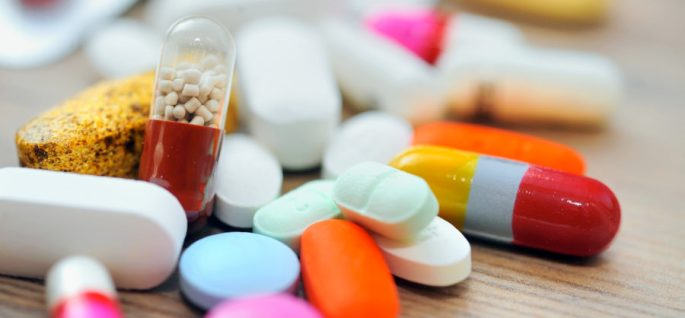 Top Ten Drugs That Cause Kidney Damage: PLEASE DO NOT IGNORE THIS Green Medicine 101